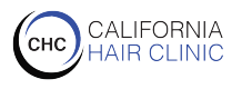 California Hair Clinic